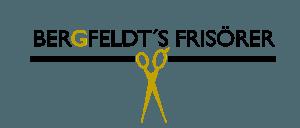Bergfeldt´s Frisörer Logo
